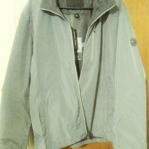 Michael Kor Barton jacket